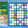 Klassen Sudoku