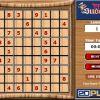 Chinesisches Sudoku