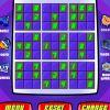 Cartoon Sudoku